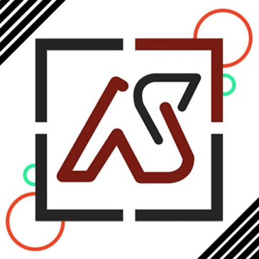 Profile picture of advologysolve