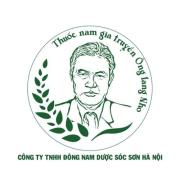 Thầy Lang Nho's avatar