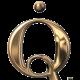 John ODay avatar