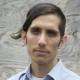 Avatar of Frank J. Gómez, a Symfony contributor