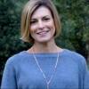 Profile picture of Deborah Gutierrez