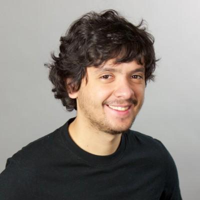 Luca Molteni