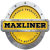 Profile picture of MaxLiner USA - Pipe Lining System