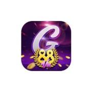 1 g88's avatar