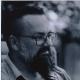 Frank Schreiner's avatar