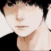 Jason Liu's avatar