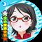 smartchocobear avatar