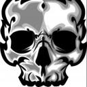 Sinthoras's avatar
