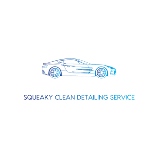 Profile picture of Squeaky.Clean210