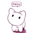 Eruiel's avatar