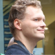 Profile photo of Daniel Krebs