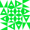 Cd56e3fa9e56f95ef7a535a590845a03?d=identicon&s=100&r=pg