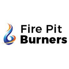 Profile picture of Fire Pit Burners