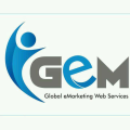 Global Emarketing