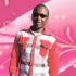 Profile picture of Clement Kiptoo