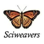 Profile picture of sciweavers