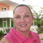Profile photo of Shirley