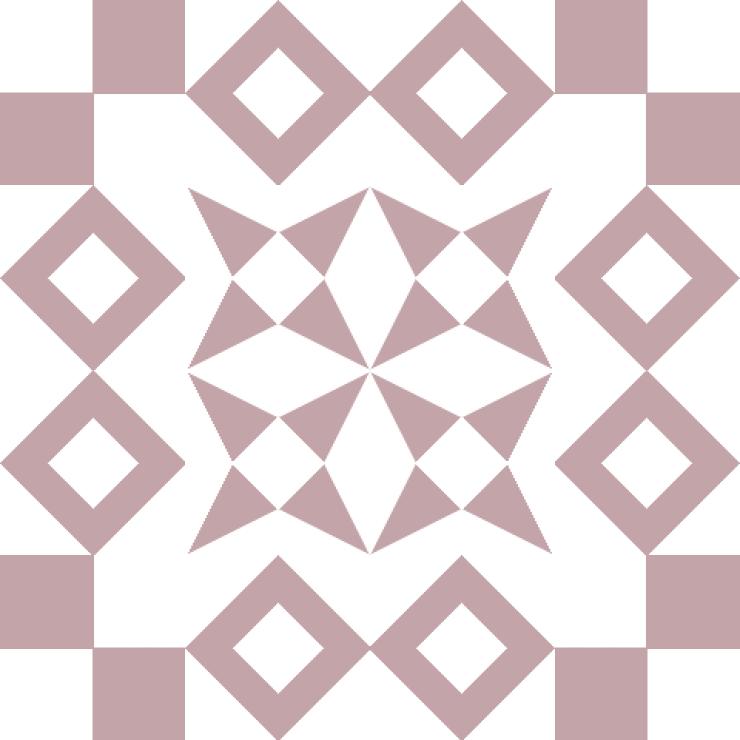 Боровинка(висока,американска),арония