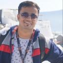 Arihant Godha