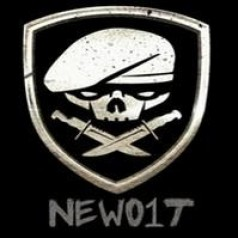 Profile picture of Newo1t