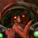 Splinter_Cellz's avatar