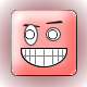 Robert Monsen Contact options for registered users 's Avatar (by Gravatar)