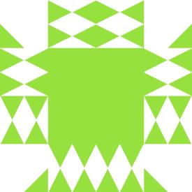 Cd7e7f13060c613469e9f663b80cee90?d=identicon&s=275