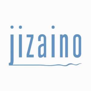 Foto del profilo di JlZAlN0 Arts
