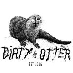 Profile picture of dirtyotter