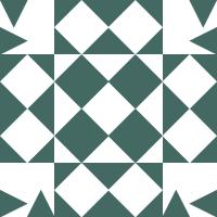 Краска для стен и обоев Alpina - Отличный материал