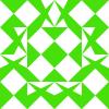 Cd86bfadc3bef080a268d98bc936cd46?d=identicon&s=100&r=pg