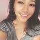 Mxiong's avatar