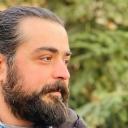 Iman Mogharian
