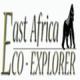 eastafricaexplorer