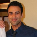 Mosab Sasi