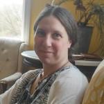 Profile picture of Cari Nadeau