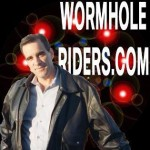 Profile picture of WormholeRiders