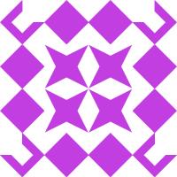 Полуфабрикат для чахохбили и шашлыка Мираторг