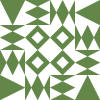 Cdcd5499e55c04a90c1198d4b210bfc0?d=identicon&s=100&r=pg