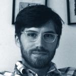 Profile picture of Phil Torres