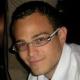 Anthony Valente