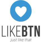 Profile picture of LikeBtn