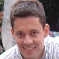 Roland Wijnen