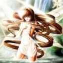 zoe-avatar