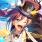 Ayuko avatar