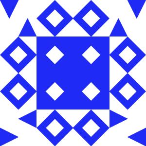 SANDRA KERGRAISSE