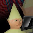 hammas95's avatar