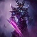 zephyrus's avatar