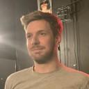 Alex Seville