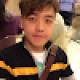 maxwang77123's gravatar icon